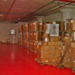 Warehousing2